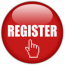 register button red