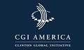 CGI logo featured size