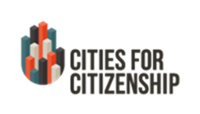Cities for Citizenship 2