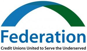 Federation-logo Feb 2016
