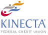 Kinecta logo featured image