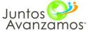 ja_logo_-_spanish_no_tagline