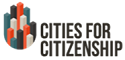 Cities for Citizenship featured size