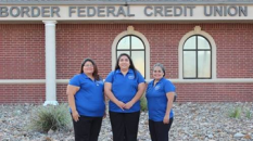 Border FCU counselors Our Story size