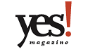 yes_logo_featured image
