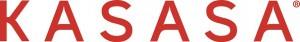 Logo-Kasasa-Color