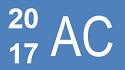 2017 AC 2