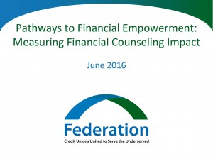 Pages from Pathways to Financial Empowerment Overview (2)