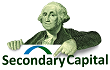Secondary Capital v5 featured