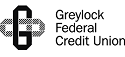 GreylockFCU logo featured size