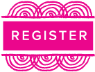 Fed_2017Conf_Registration_graphics_regbutton_PINK