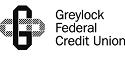 GreylockFCU logo featured size