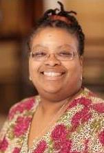 Speaker: Vanessa Lowe