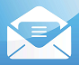 Letter Icon 2