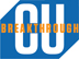 cu breakthrough logo