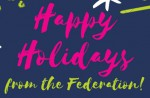 Federation Happy Holidays (9)