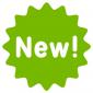 New! green burst (1)