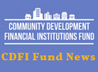CDFI Featured Image