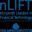 new-nlift-logo-blue
