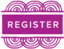 Federation_2018Conf_Registration_graphics_button_purple