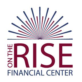 On_the_Rise_Financial_Center_Logo-VERT_FINAL-030917_web