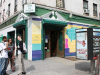 lower-east-side-peoples-fcu-new-york-ny
