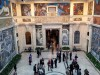 the-40th-anniversary-reception-was-held-in-the-magnificent-diego-rivera-court-in-the-dia