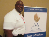 aacuc-my-credit-union-mentor-partners