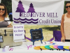 red-river-mill-fcu-natchitoches-la