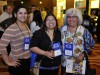 melissa-marquez-lily-phimmasone-cfla-fellow-and-alice-marquez-of-genessee-coop-cu-following-cfla-session