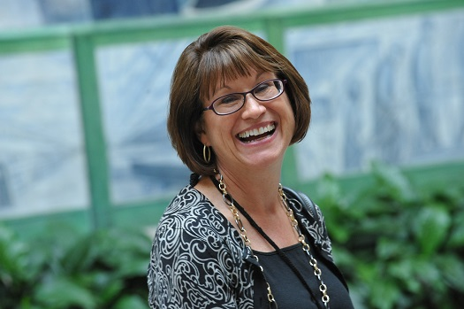 beth-troost-michigan-credit-union-league-is-all-smiles-at-the-dia