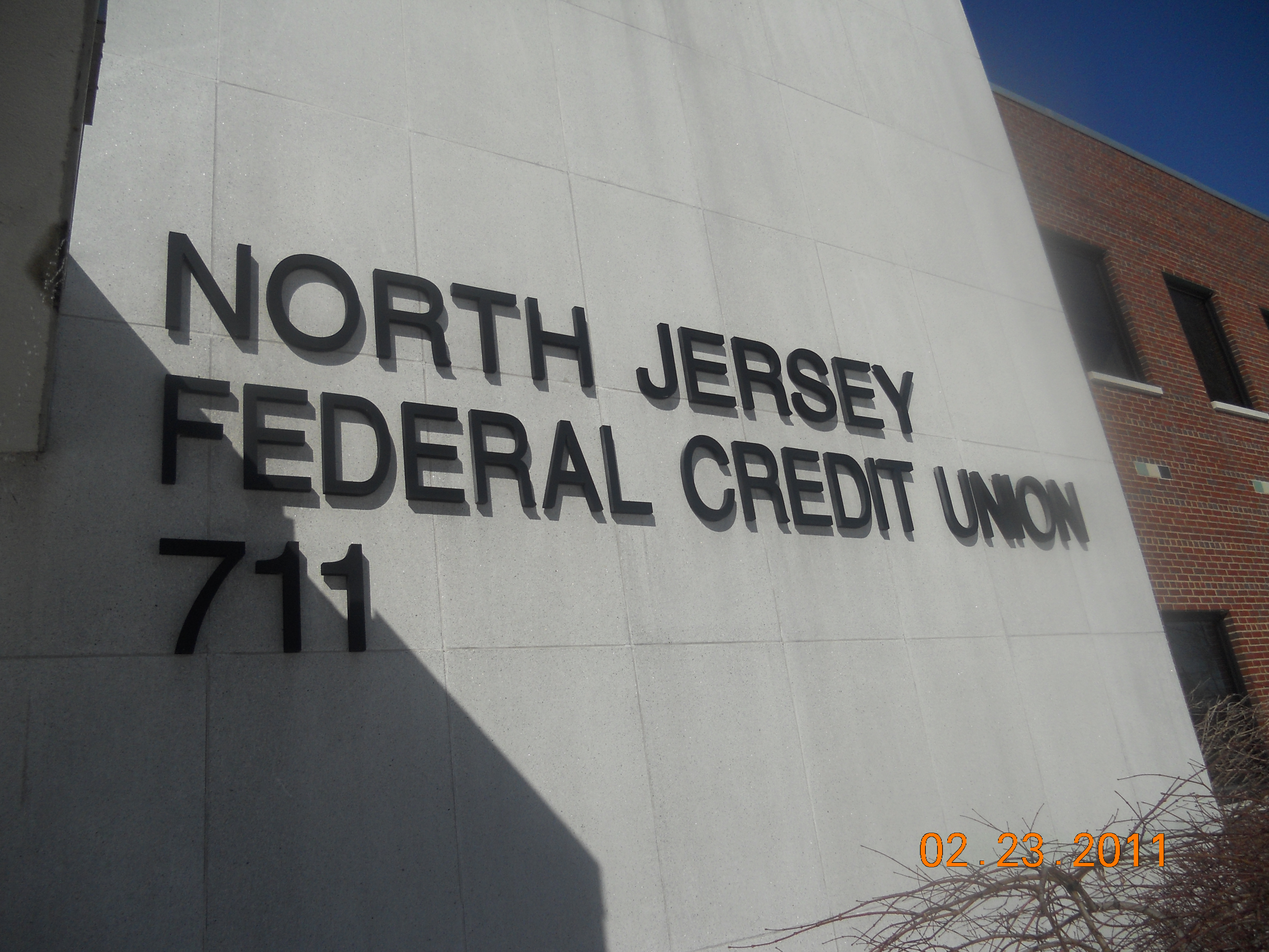 north-jersey-fcu-totowa-nj