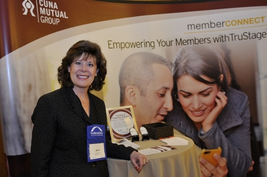 janet-mcdonald-cuna-mutual-group-cuna-mutual-group-is-a-conference-sponsor
