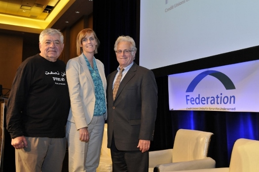 jim-clark-and-cliff-rosenthall-former-federation-ceos-with-cathie-mahon-federation-ceo